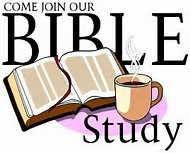 FOLLOW THE WORD – BIBLE STUDY