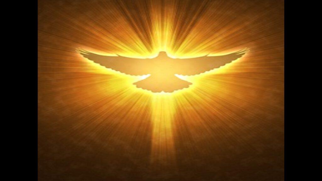 "WORSHIP AT HOME ""The Disciples of Jesus""-May 31, 2020"
