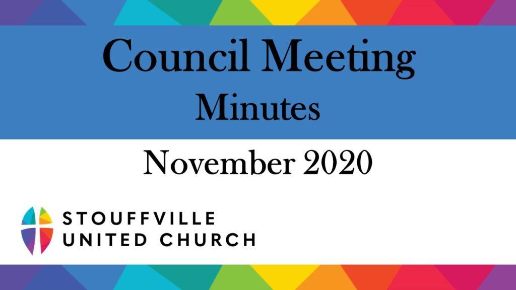 Voted #1 Church -Stouffville-Sun-Tribune 2019
